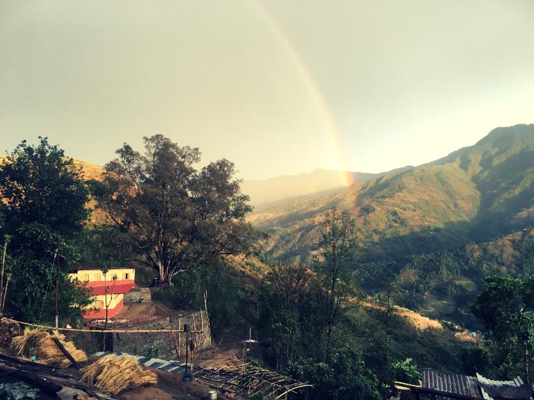 Prepper Supply List Nepali Village